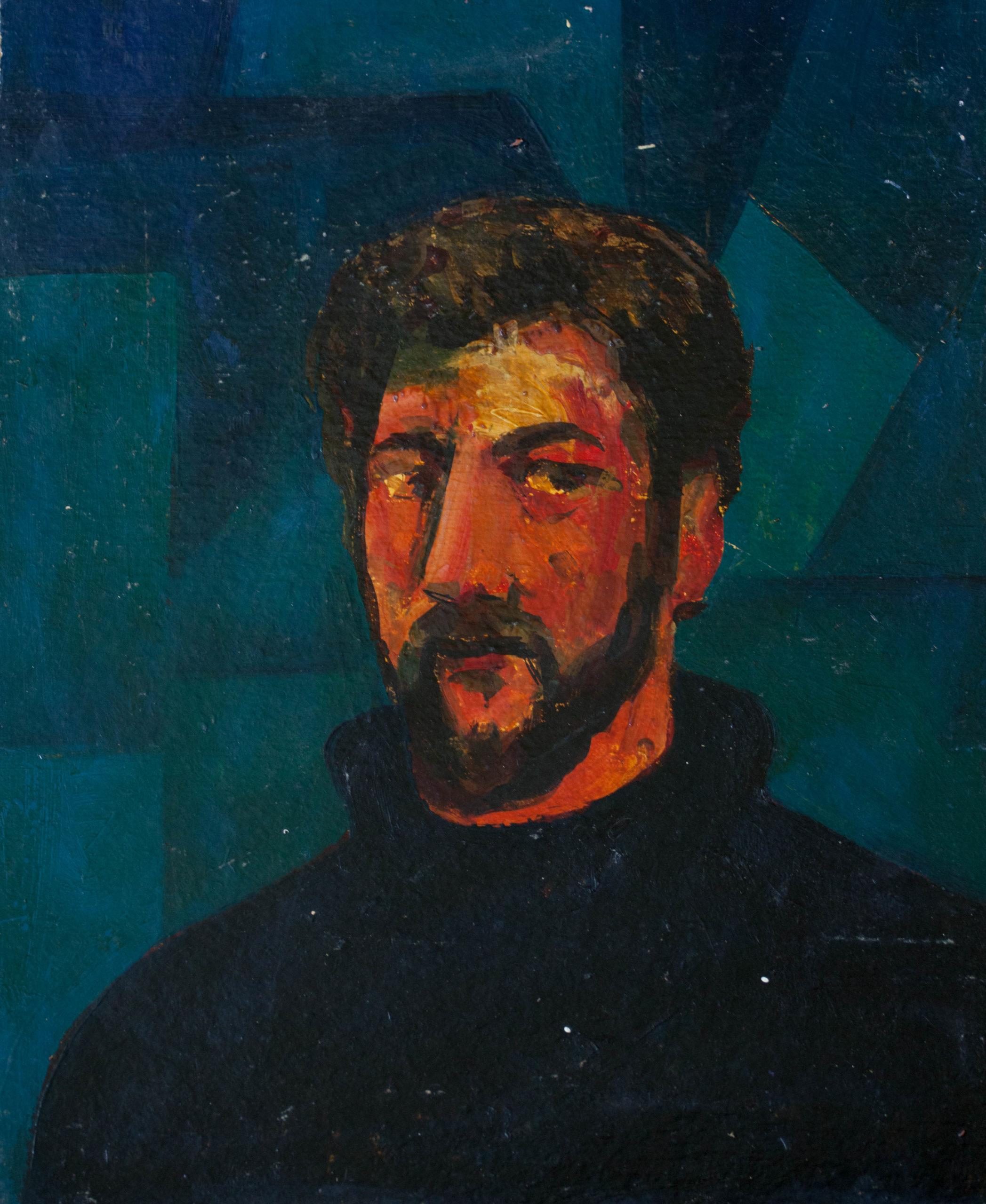 Vladimir Levchenko 1 (1)