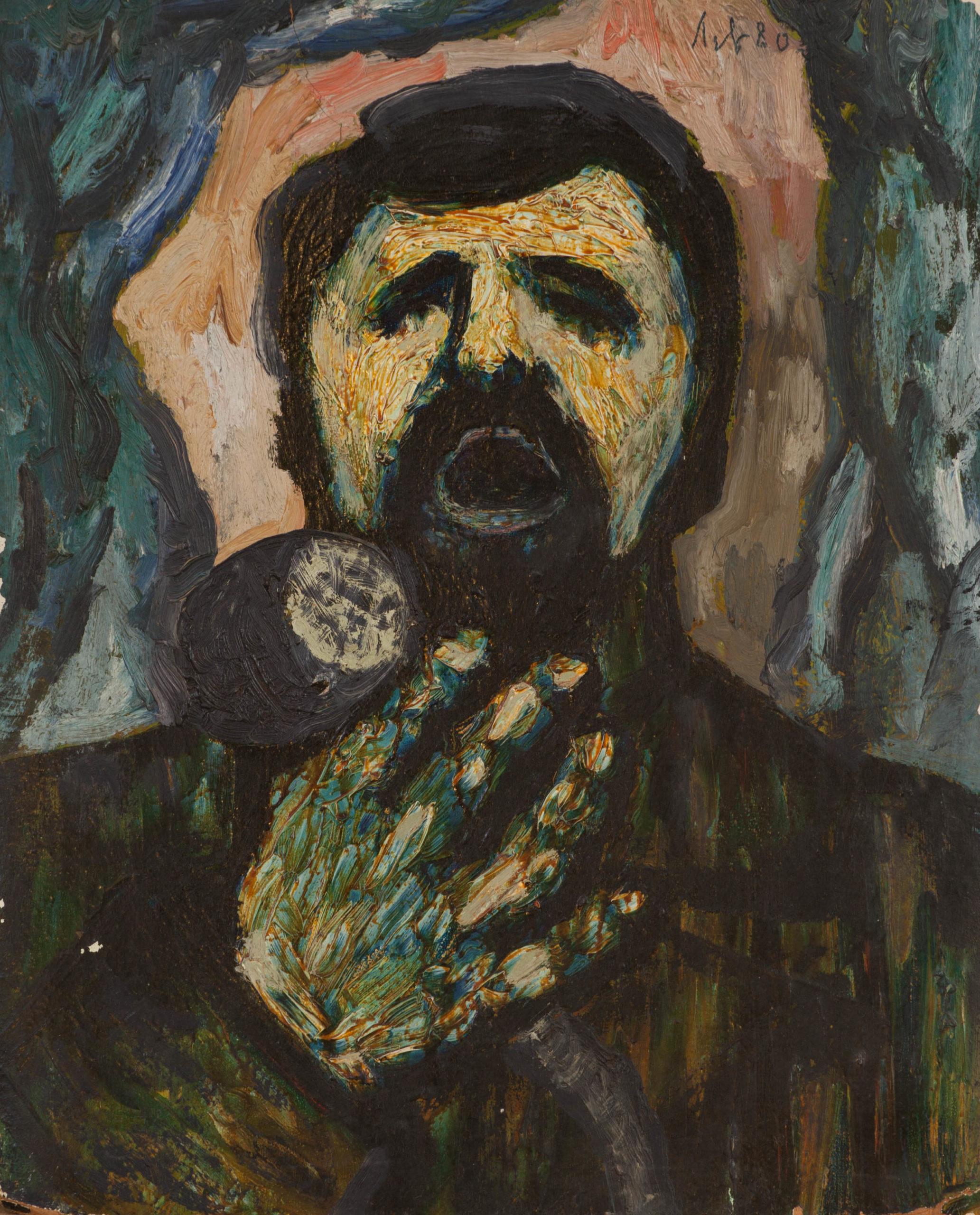 Vladimir Levchenko 1 (109)