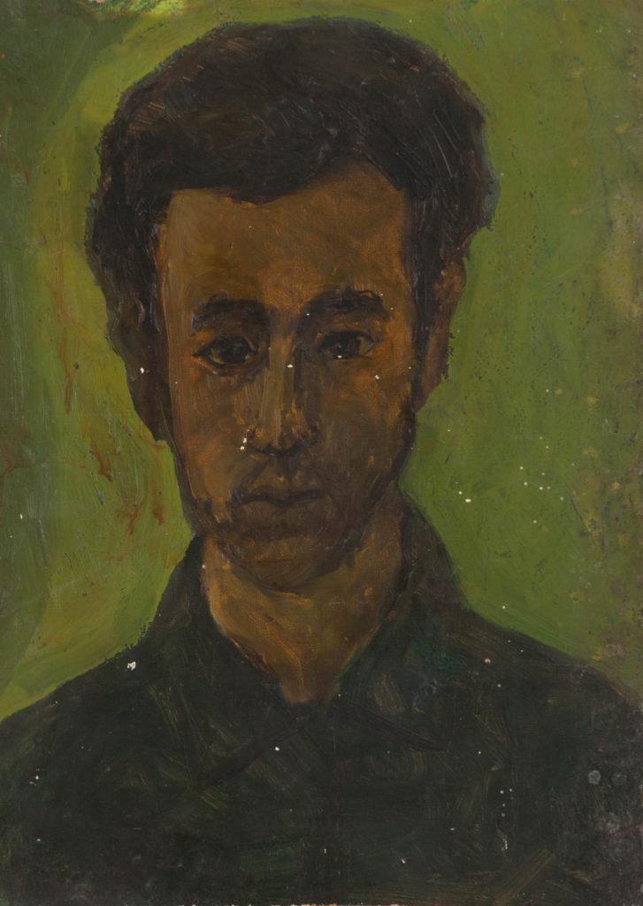 Vladimir Levchenko 1 (35)