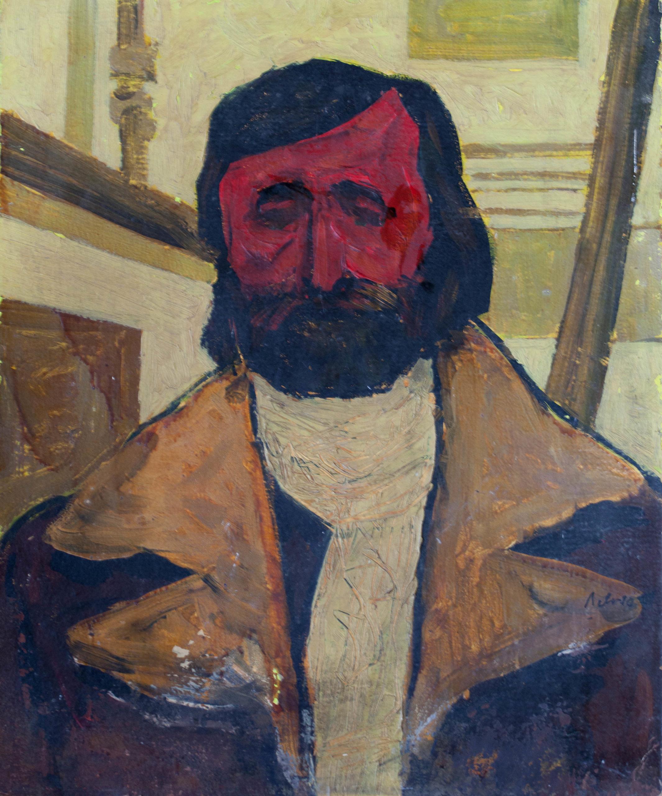 Vladimir Levchenko 1 (5)