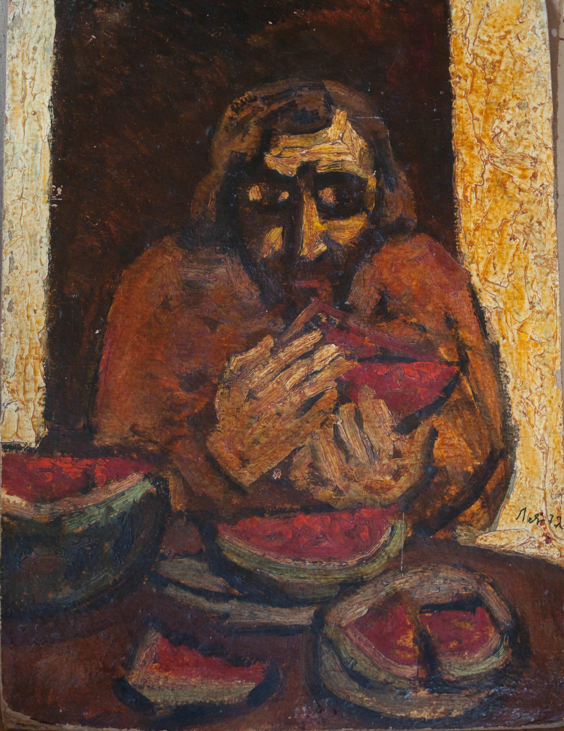 Vladimir Levchenko 1 (6)-min