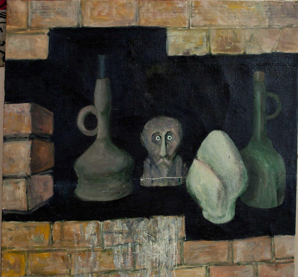 Vladimir Levchenko 1 (8)-min