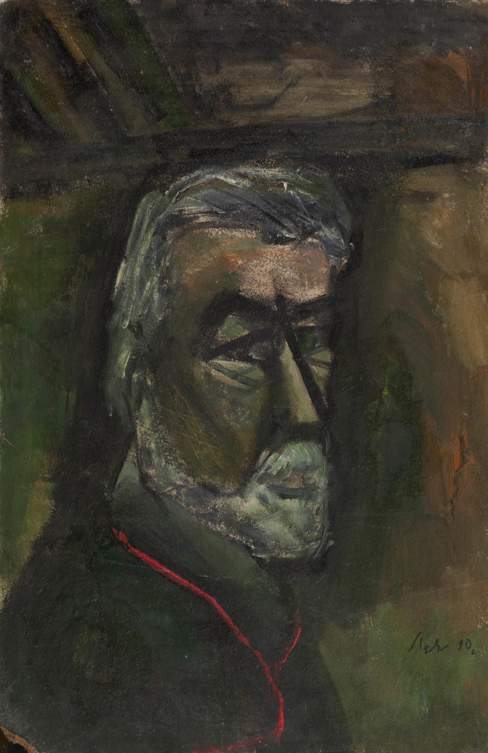 Vladimir Levchenko 1 (86)
