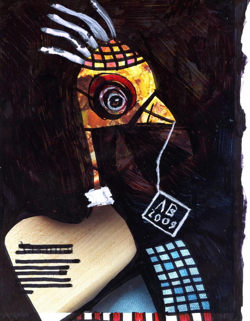 Vladimir Levchenko art web (102)