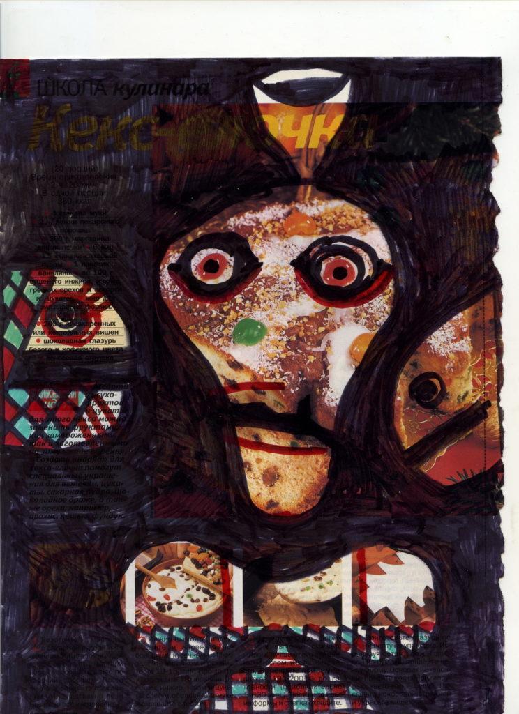 Vladimir Levchenko art web (117)