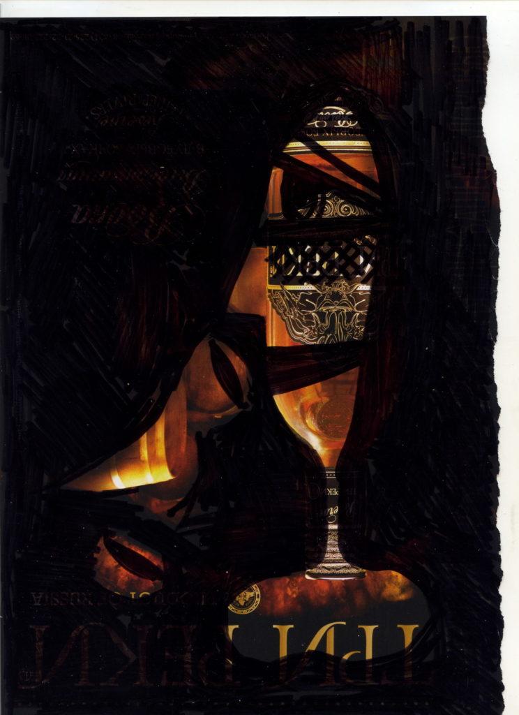 Vladimir Levchenko art web (118)