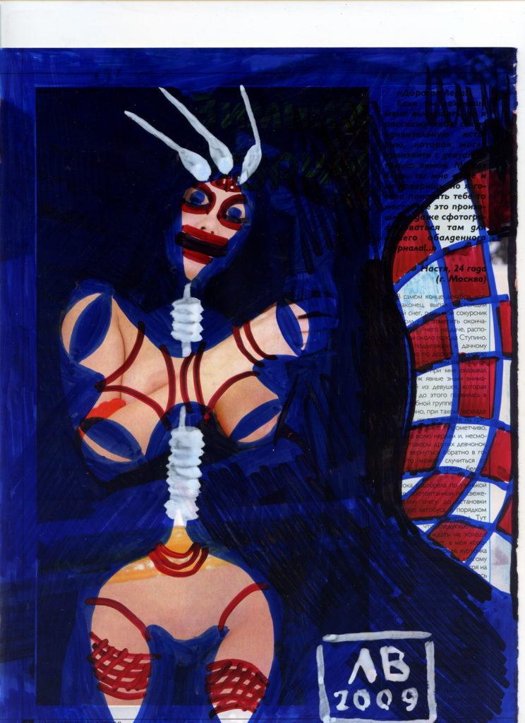 Vladimir Levchenko art web (127)