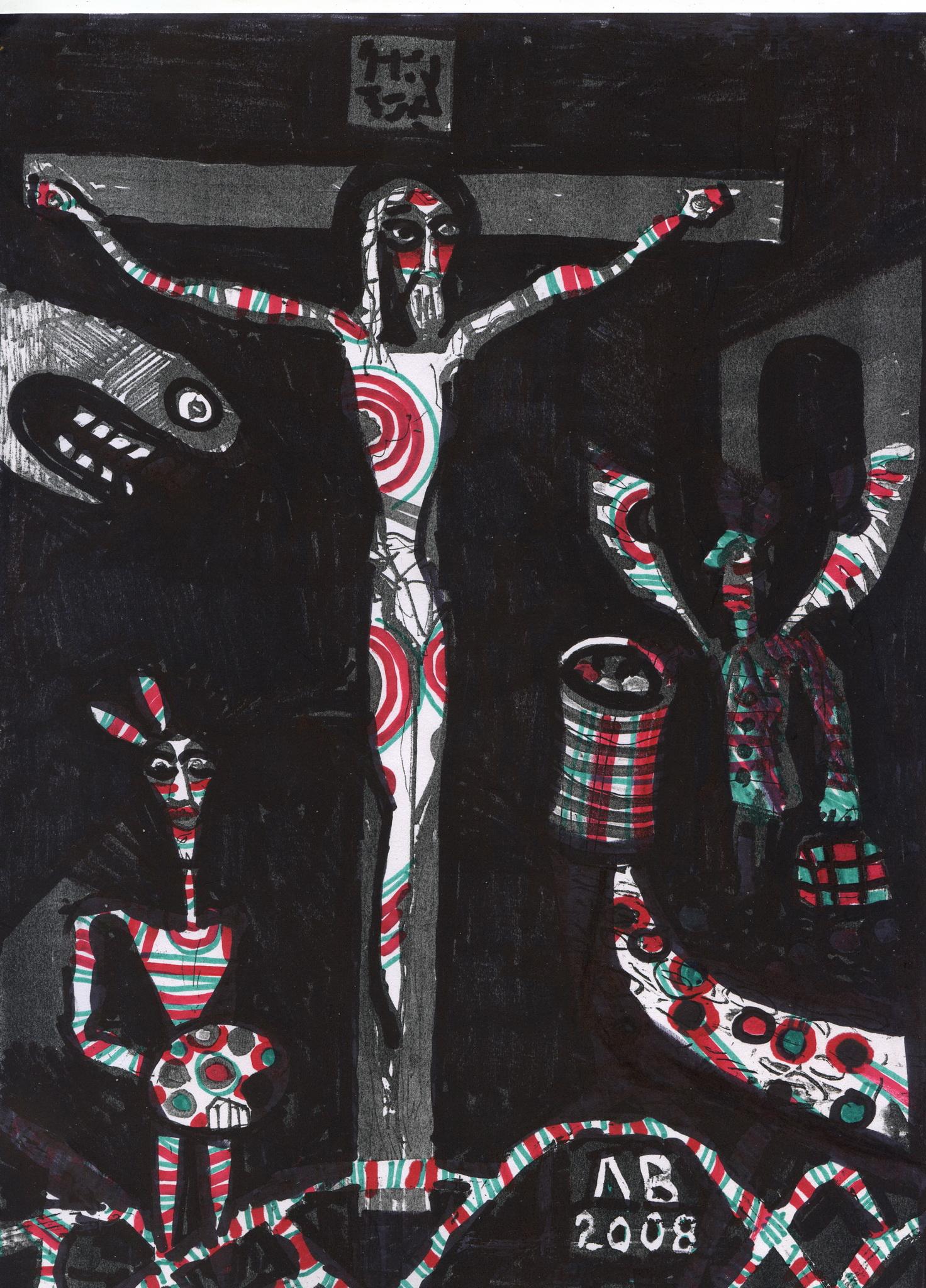 Vladimir Levchenko art web (14)