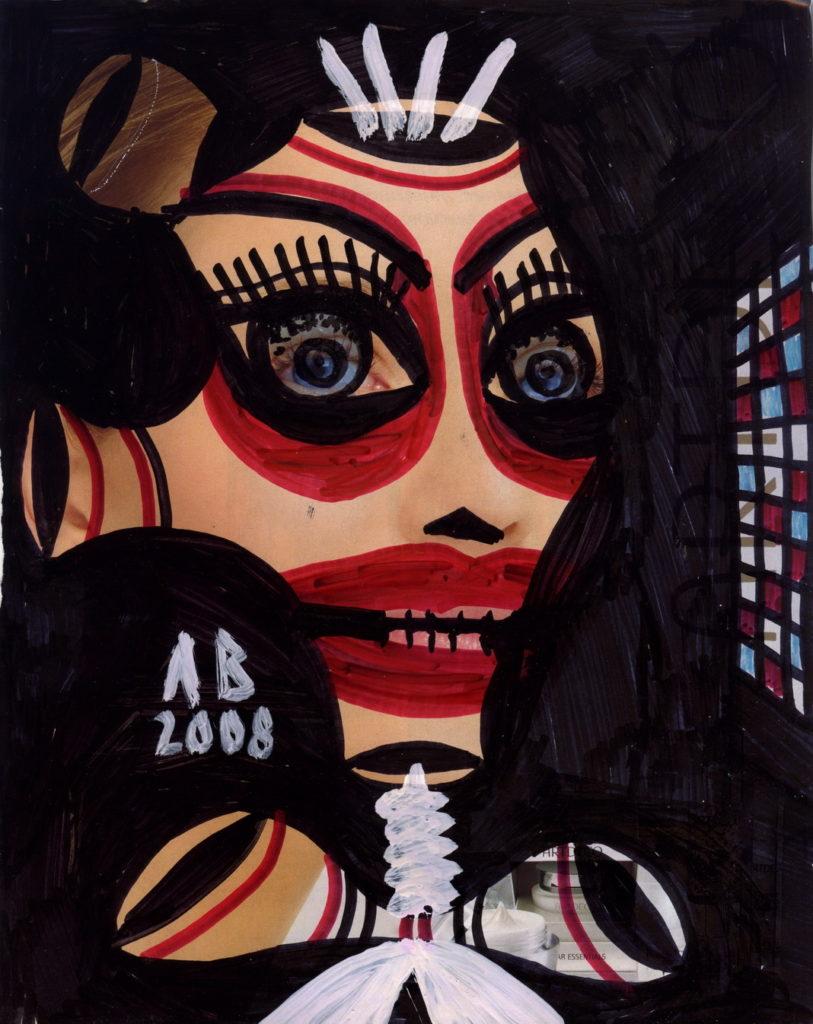 Vladimir Levchenko art web (141)