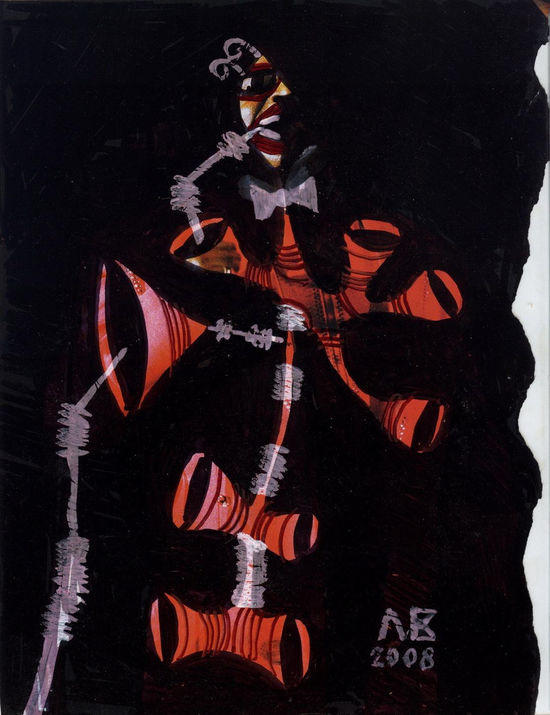 Vladimir Levchenko art web (142)