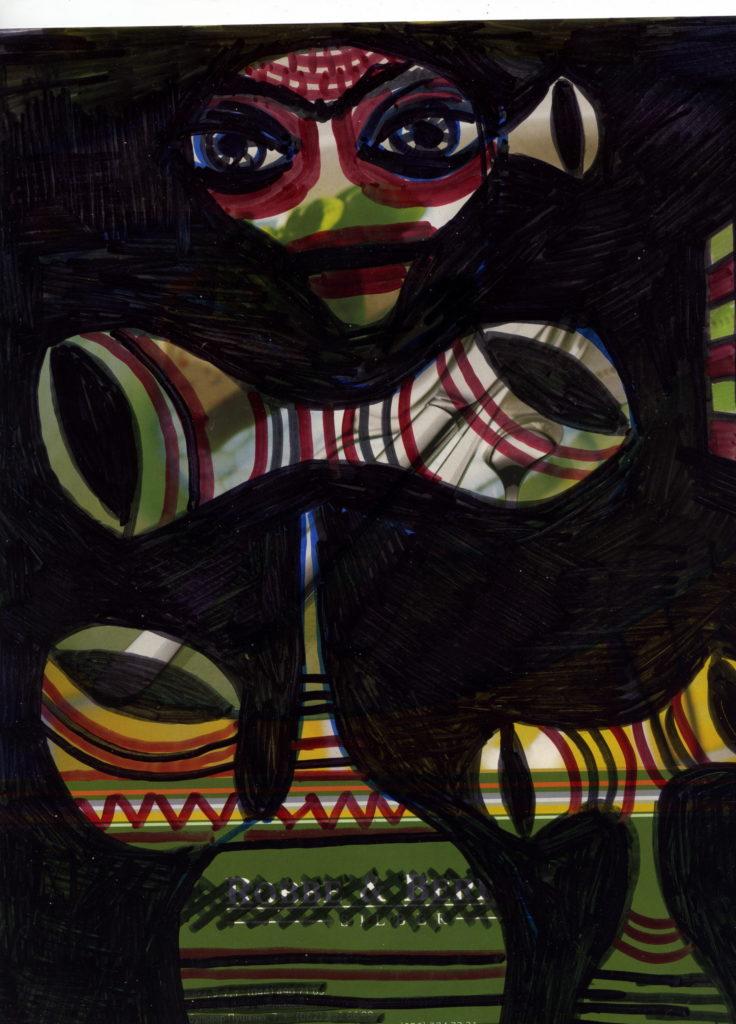 Vladimir Levchenko art web (17)