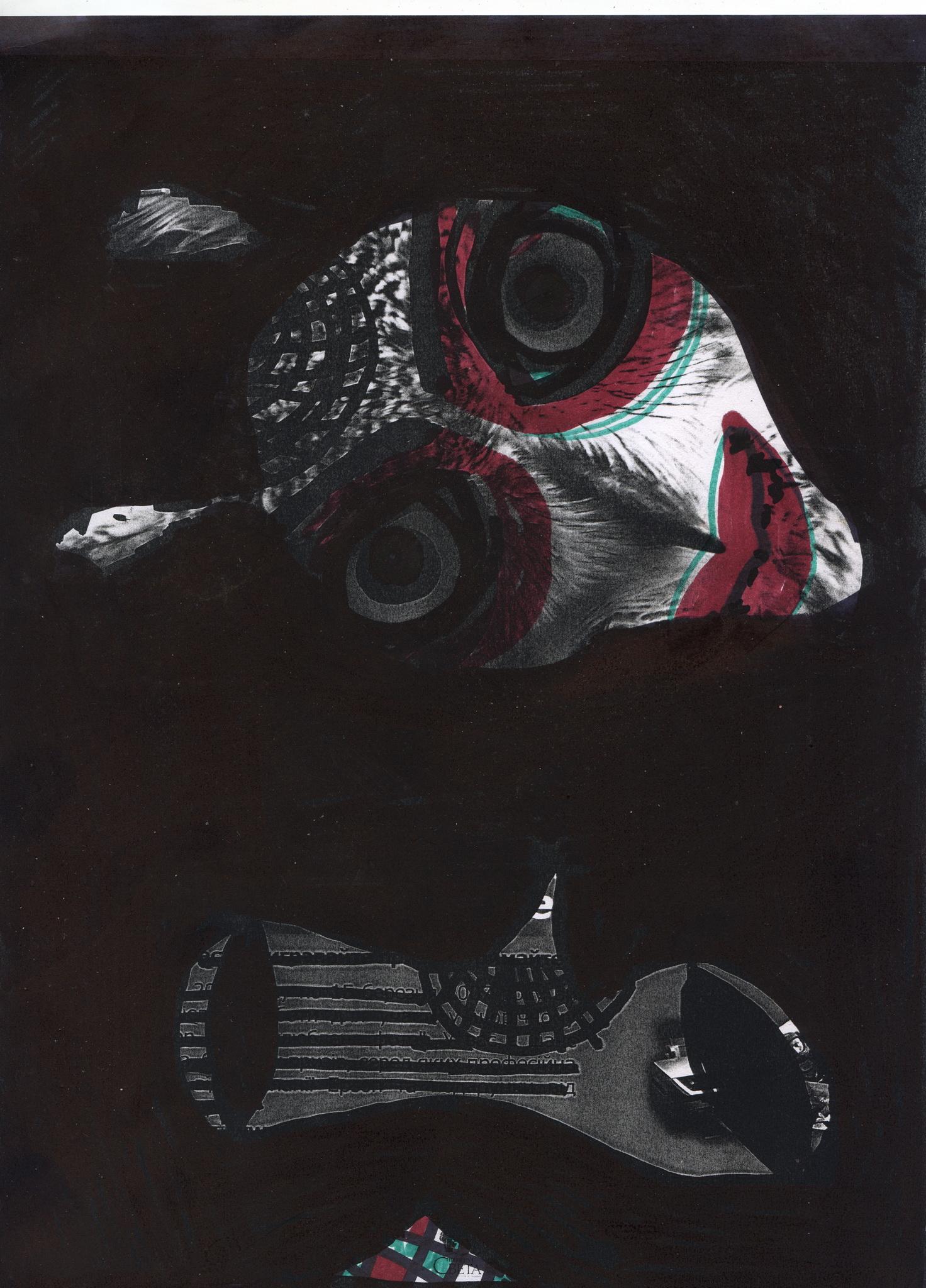 Vladimir Levchenko art web (20)