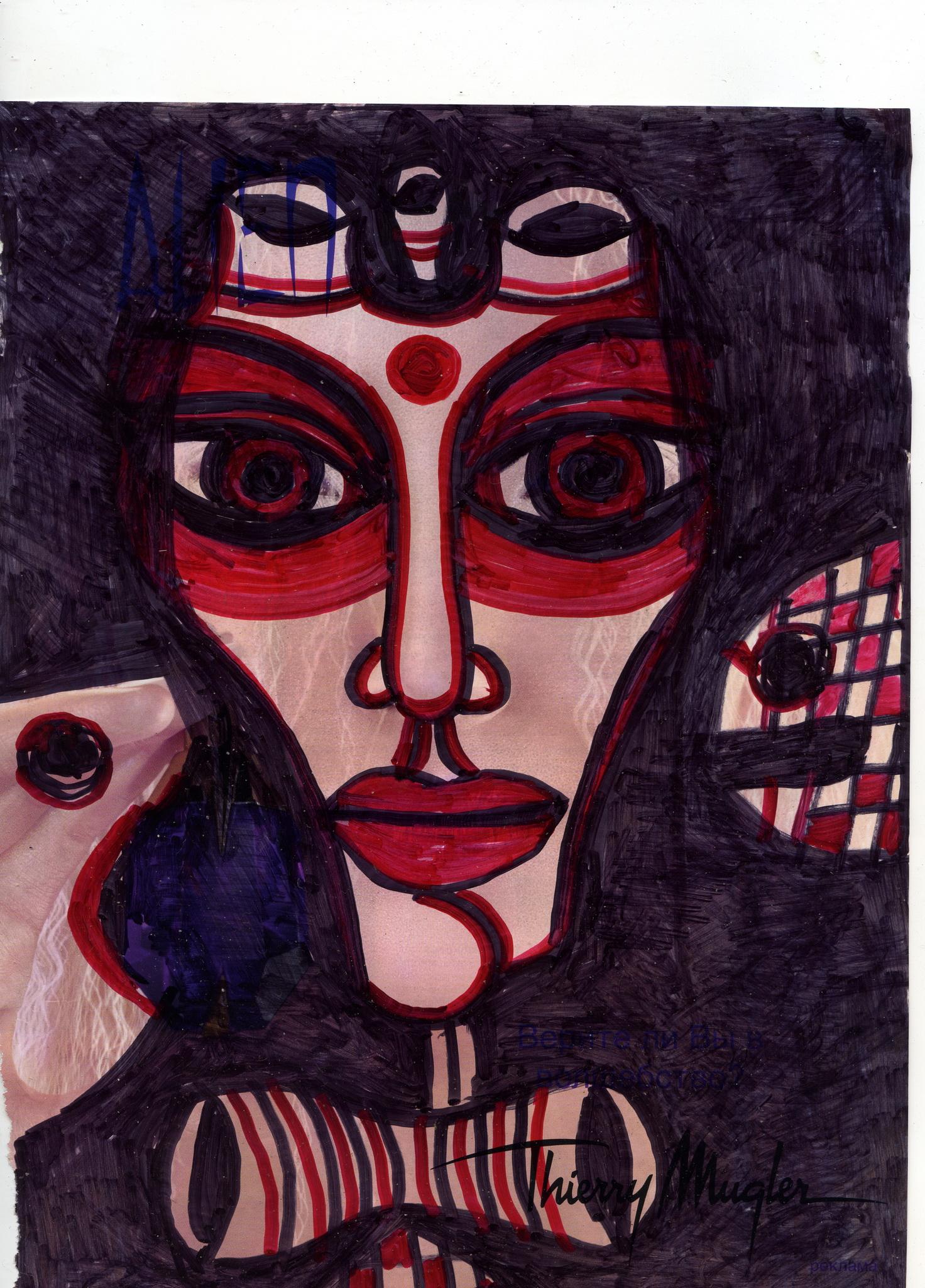 Vladimir Levchenko art web (5)