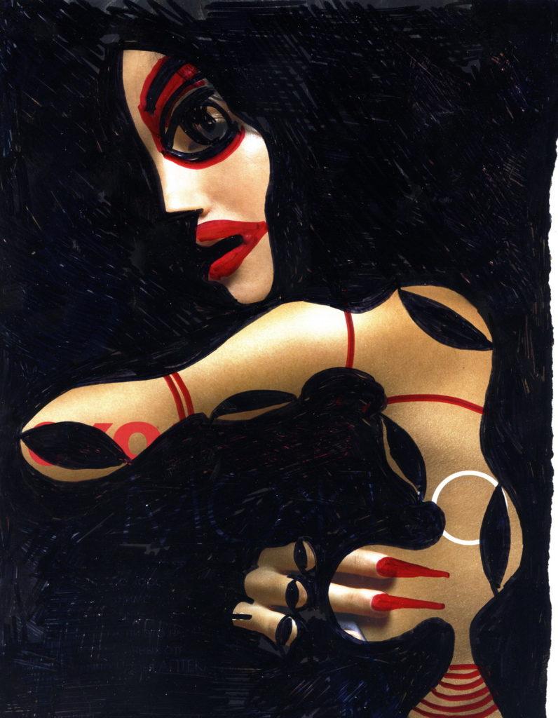 Vladimir Levchenko art web (58)
