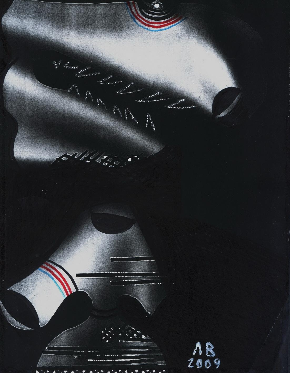 Vladimir Levchenko art web (69)