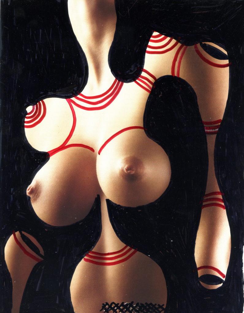 Vladimir Levchenko art web (70)