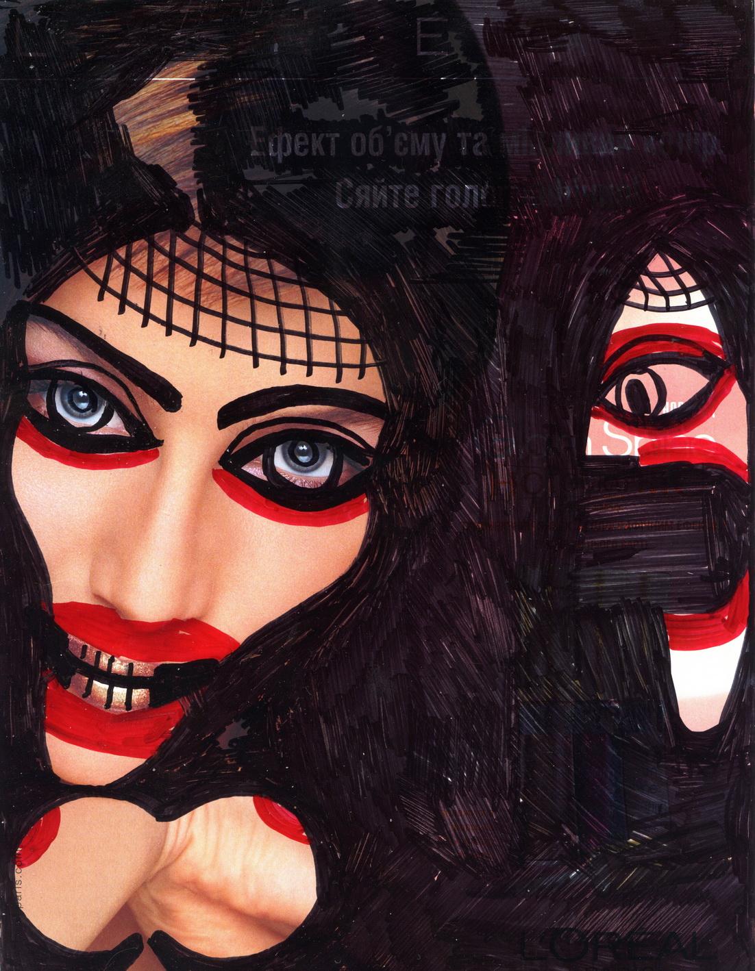 Vladimir Levchenko art web (72)