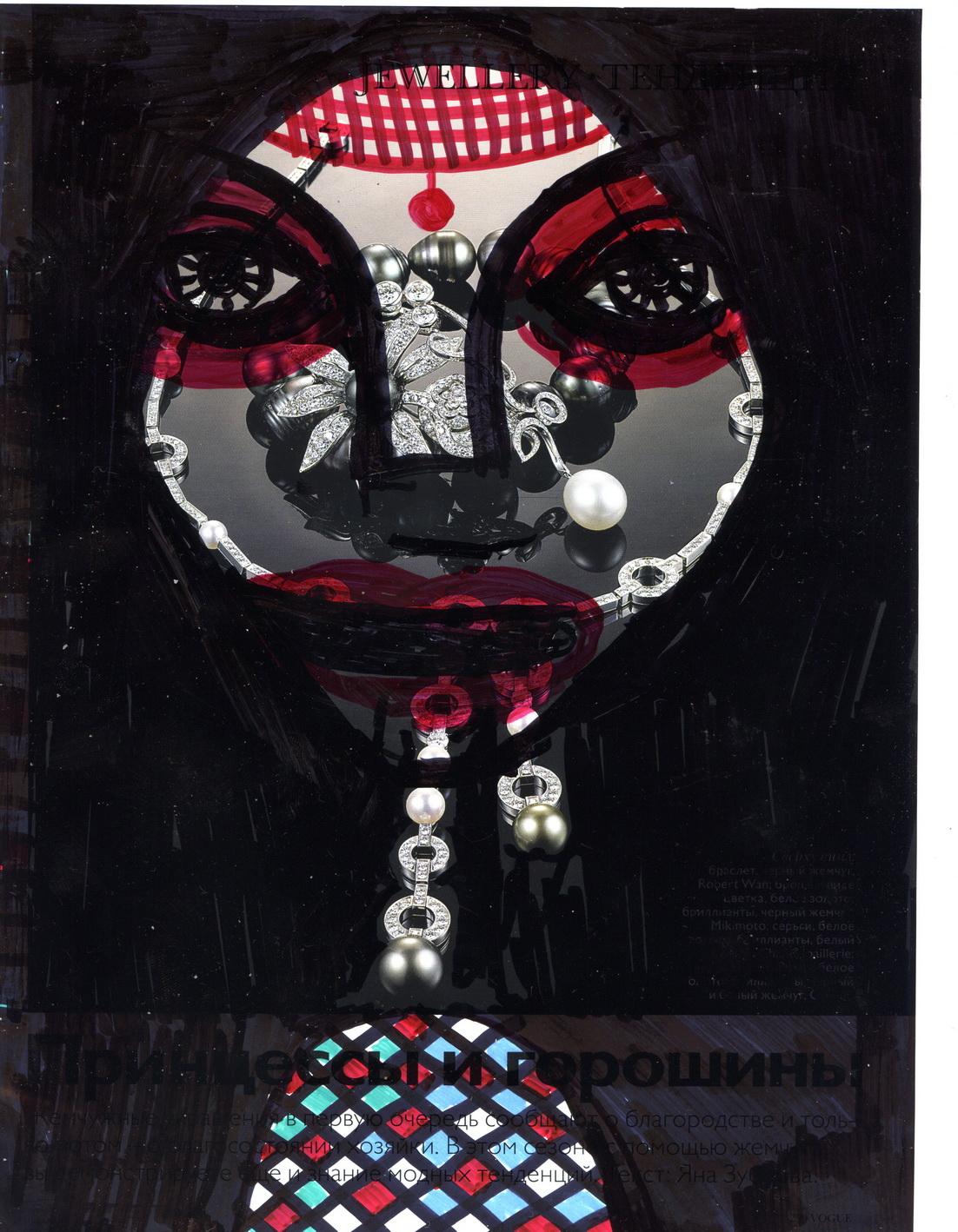 Vladimir Levchenko art web (74)