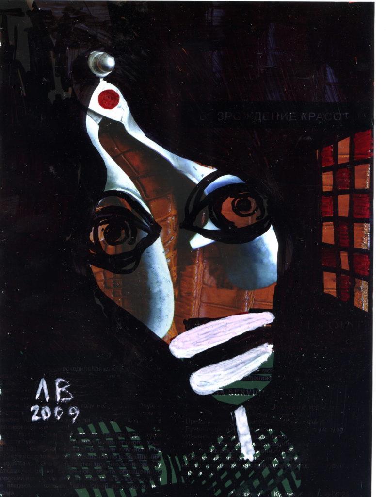 Vladimir Levchenko art web (75)