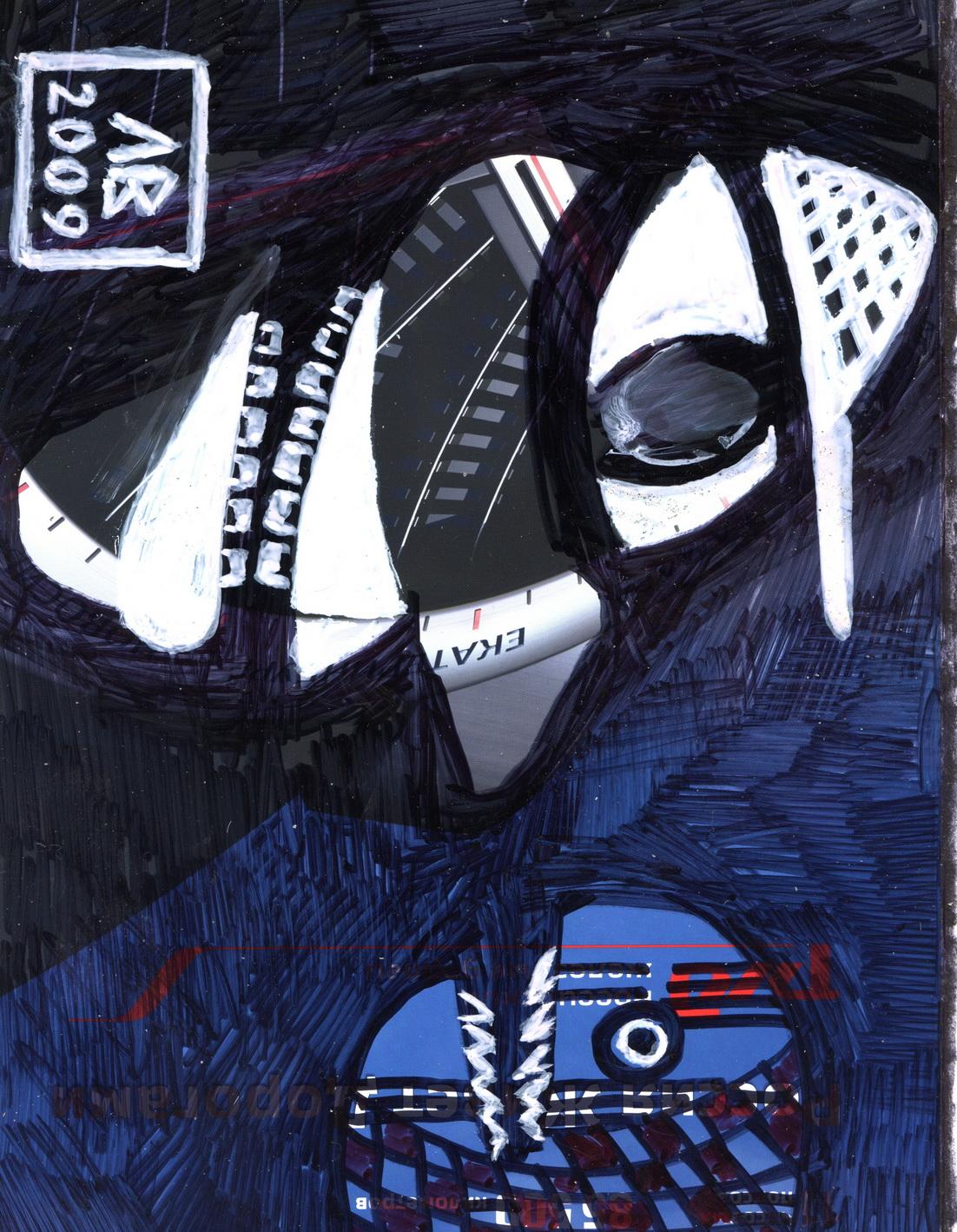 Vladimir Levchenko art web (91)