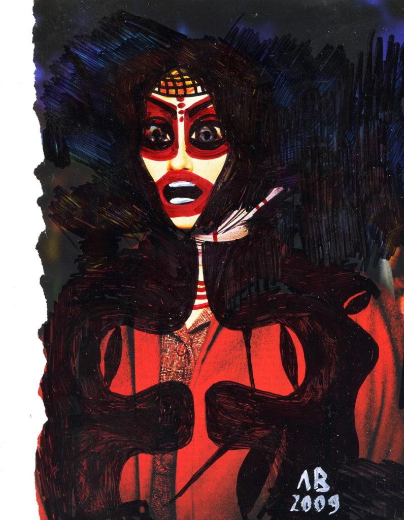 Vladimir Levchenko art web (93)