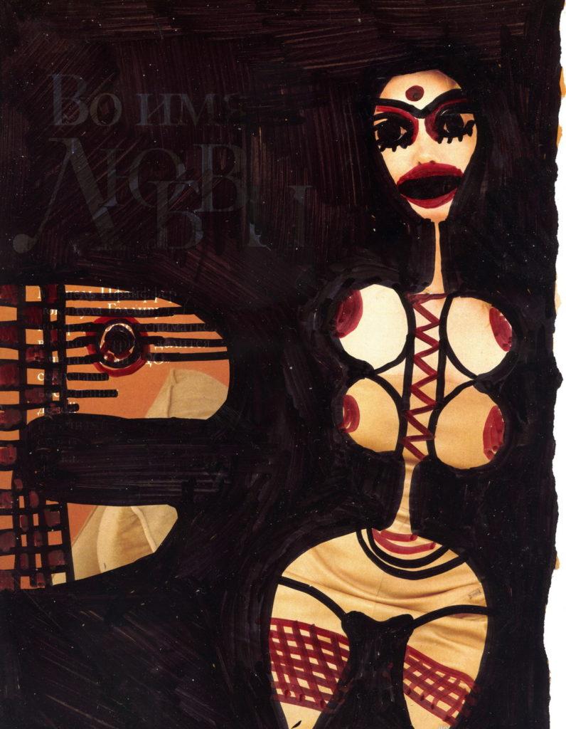 Vladimir Levchenko art web (94)