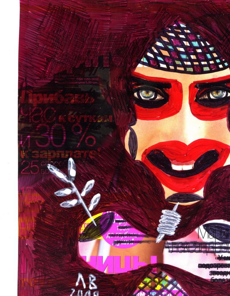 Vladimir Levchenko art web (98)